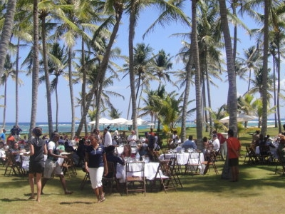 Food-Wine-Festival-Punta-Cana-Sept09-19